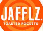 jafflz toasted pockets